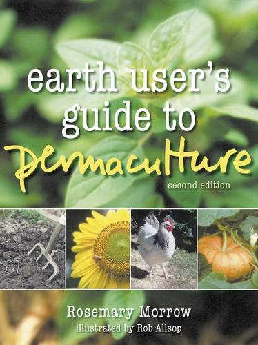 Earth-Users-Guide-to-Permaculture-2nd-Edition