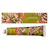 The Soap & Paper Factory - Soap & Paper Factory Green Tea & Shea Hand Cream, 2.3 oz cream