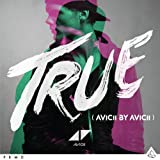You Make Me (Avicii By Avicii)