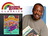 Reading Rainbow: When Aunt Lena Did The Rhumba