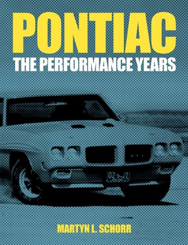 pontiac-the-performance-years