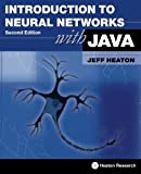 img - for Introduction to Neural Networks for Java, 2nd Edition book / textbook / text book