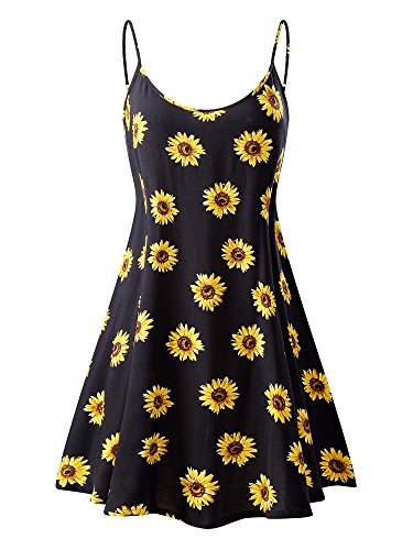 msbasic-womens-sleeveless-adjustable-strappy-summer-swing-dress-small-ms6216-8