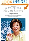 A Voice for Human Rights (Pennsylvania Studies in Human Rights)