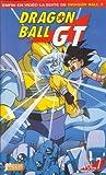 echange, troc Dragon Ball GT - Vol.7 Episodes 19/20/21 : Un Général très puissant / La Tempête de Métal / Pris au piège [VHS]