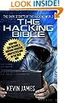 THE HACKING BIBLE: The Dark secrets o...