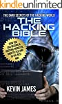 THE HACKING BIBLE: The Dark secrets o...