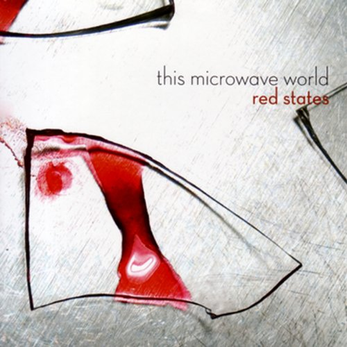 Red Microwaves