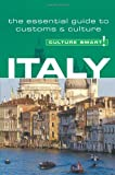Charles Abbott Italy - Culture Smart! The Essential Guide to Customs & Culture