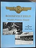 img - for Roosevelt Field: World's Premier Airport book / textbook / text book