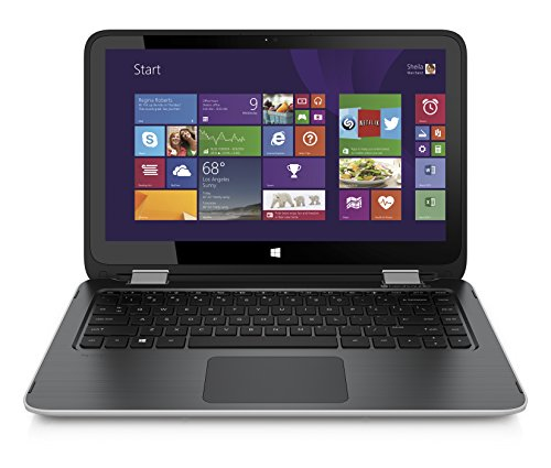 HP 13 Inch Laptop, HP 13 Inch Notebook