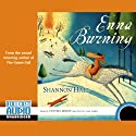 Enna Burning: Books of Bayern, Book 2