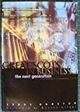 img - for Great Scots in Business: The Next Generation book / textbook / text book