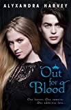 Image of Out for Blood (The Drake Chronicles)