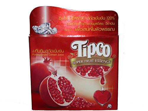 pomegranate-extract-juice
