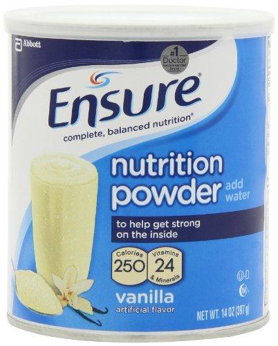 ensure-nutrition-drink-powder-vanilla-flavor-14-oz-can-397-g