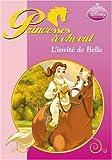 Ma Princesse préférée : L'invité de Belle