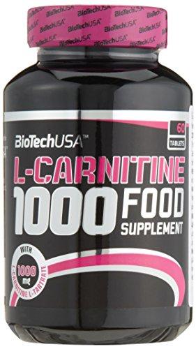 biotech-usa-l-carnitine-1000-mg-60-tabletten-1er-pack-1-x-108-g
