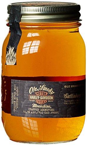 ole-smoky-harley-davidson-charred-moonshine-whisky-1-x-05-l