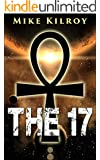 The 17
