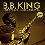 Best Of B.B.'s-Blues Collection