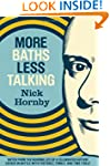 More Baths Less Talking: Notes from t...