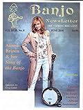 Banjo Newsletter
