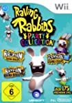 Raving Rabbids - Party Collection [So...
