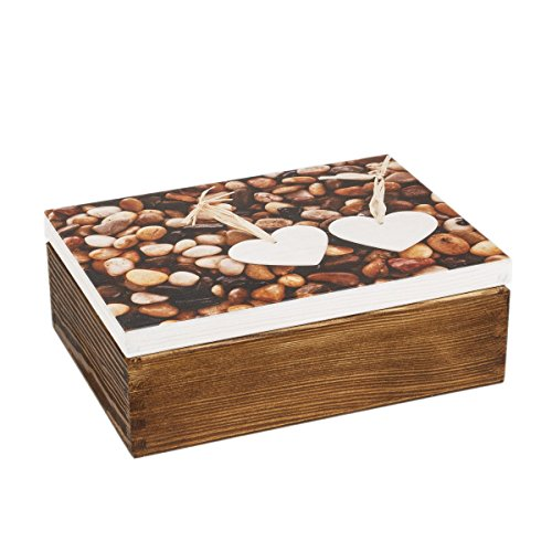 wooden-box-with-a-lid-225-x-16-x-8-cm-with-2-white-hearts