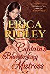 The Captain's Bluestocking Mistress (...