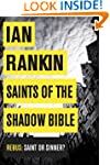 Saints of the Shadow Bible (Rebus)