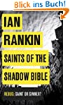 Saints of the Shadow Bible (Rebus) (E...