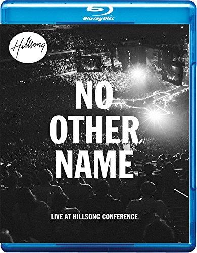 no-other-name-blu-ray-dvd-digital-copy