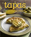 Tapas (100 Recipes)