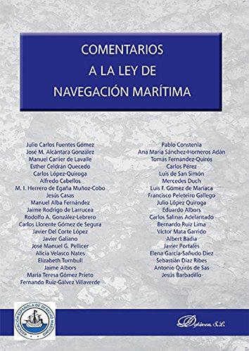 comentarios-a-la-ley-de-navegacion-maritima