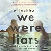 We Were Liars | [E. Lockhart]