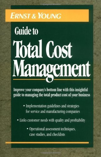 the-ernst-young-guide-to-total-cost-management-by-ernst-young-1992-04-20