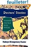 Doctors` Stories - The Narrative Stru...