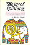 The Joy of Spinning (A Fireside Book)