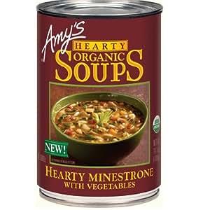 grocery gourmet food soups stocks broths vegetable soups