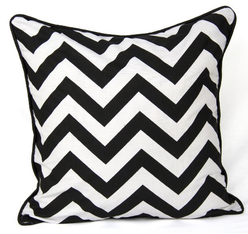 100-cottons-brand-new-luxury-cushion-cover-design-chevron-bold-size-18x18