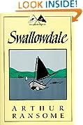 Swallowdale (Swallows & Amazons)