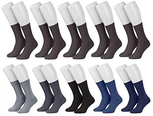 tobeni-10-parejas-de-hombres-calcetines-del-cordon-calcetines-de-negocios-de-algodon-a-mano-vinculad