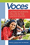 Voces: Latino Students on Life in the United States