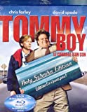 Tommy Boy [Blu-ray] (Bilingual)