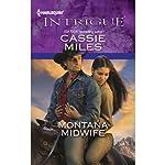Montana Midwife | Cassie Miles