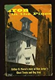 img - for Iron in the Pines. The Story of New Jersey's Ghost Towns and Bog Iron. book / textbook / text book