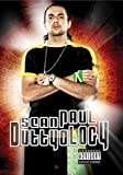 echange, troc Sean Paul : Duttyology