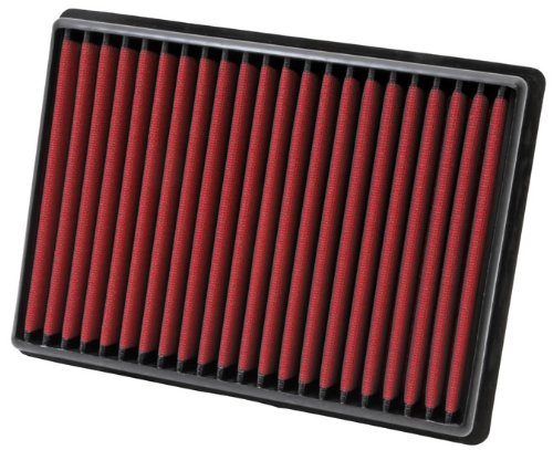 AEM 28-20295 Dryflow Air Filter