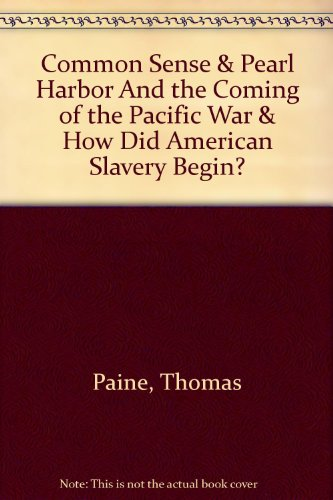 when did slavery start in america The outbreak of the civil war forever changed the future of the american nation the war began as a struggle to preserve the union, not a struggle to free the slaves, but many in the north and south felt that the conflict would ultimately decide both issues.